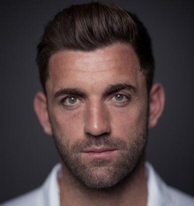 Liam Plunkett Latest News, Photos, Biography, Stats, Batting