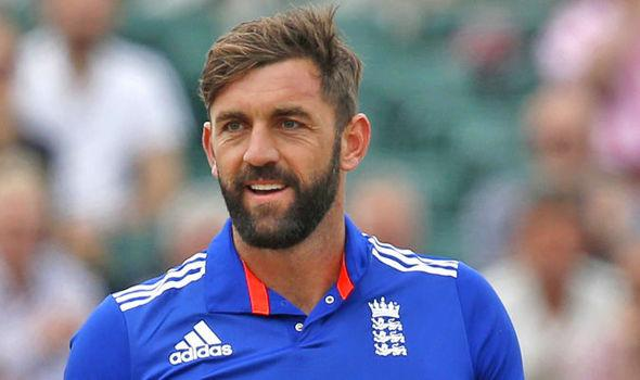 Liam Plunkett Reckons White-ball Display Won't Be Enough For Test