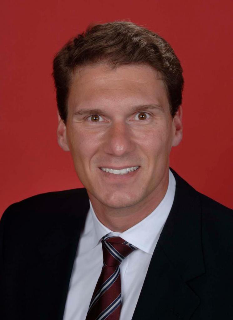 Liberal Senator Cory Bernardi Wants To Set Up His Own Political