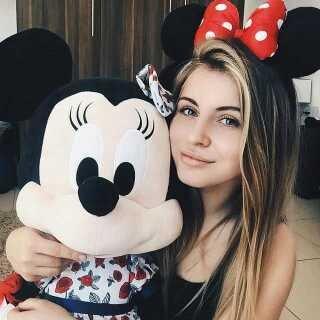 Lida Koppalina (@koppalina_lida)   Twitter
