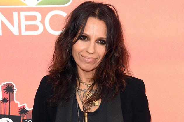 Linda Perry Calls Out Beyonce's 'Songwriting'