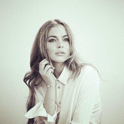 Lindsay Lohan (@lindsaylohan)   Twitter