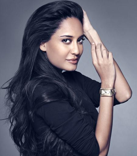 Lisa Haydon Hd Wallpapers 2016 Watch & Download - Mazale