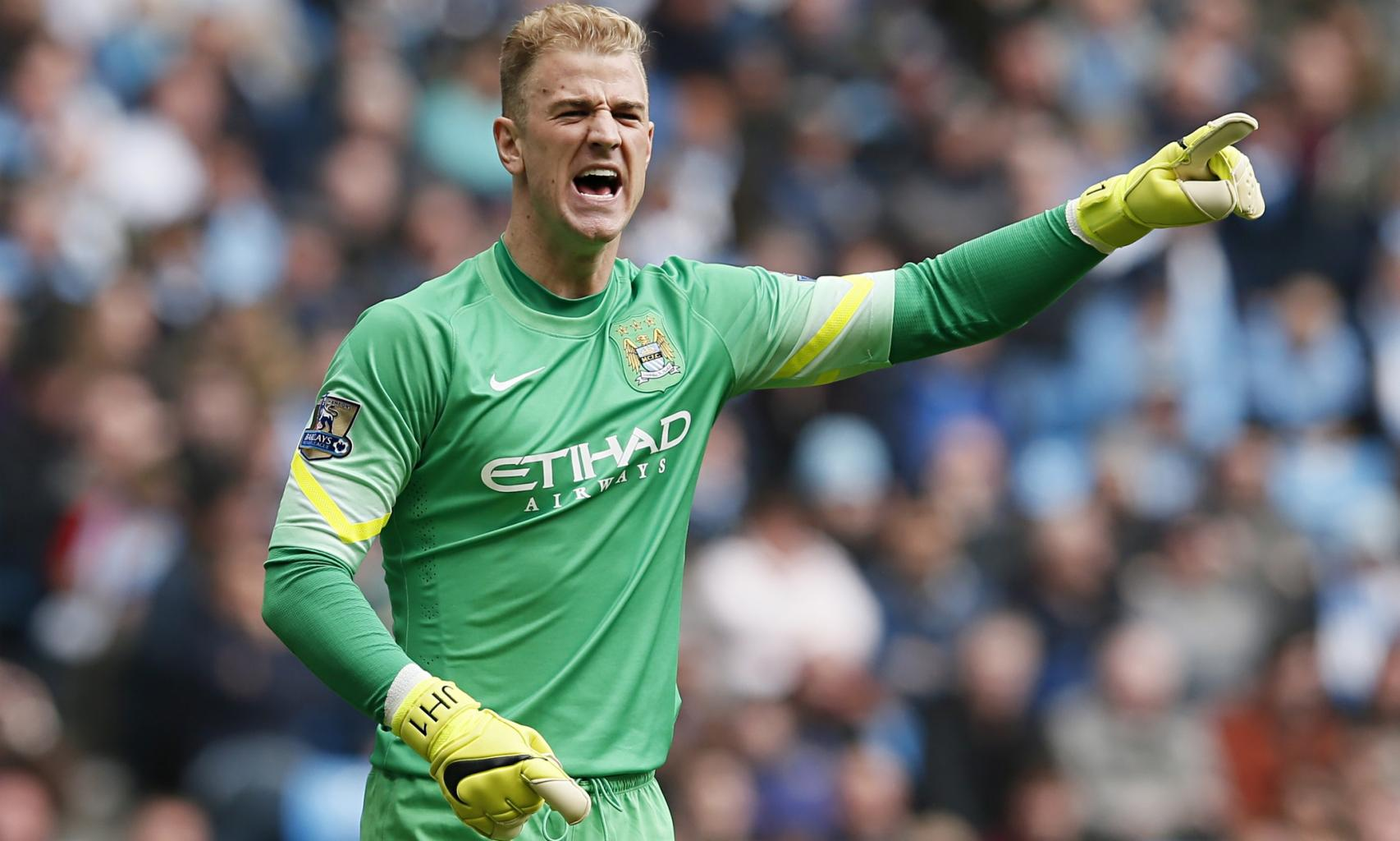 Liverpool Made Second Favourites To Sign Out-of-favour England Keeper