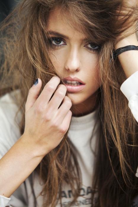 Liza   Elace Sportmodels - Sportmodel, Sportmodell