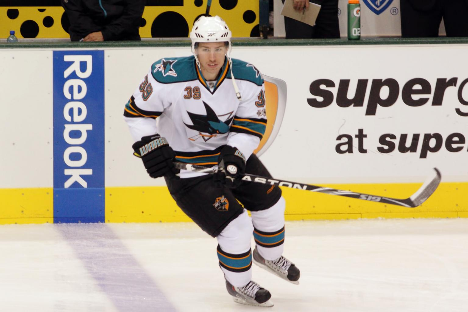Logan Couture Out Through Christmas