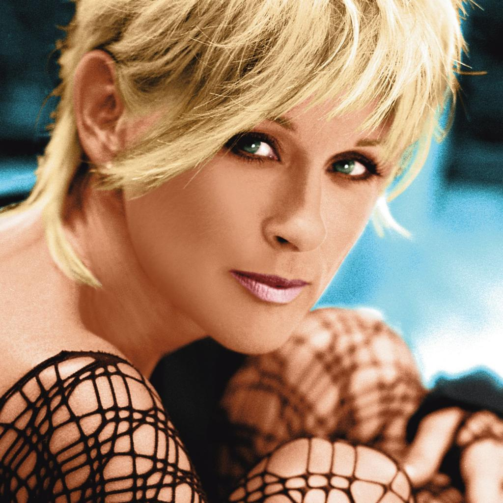 Lorrie Morgan   Franklin, Tennessee - Rooted In Americana