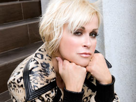 Lorrie Morgan   New Music And Songs