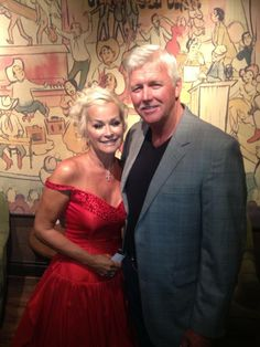 LOVE LOVE Lorrie Morgan! On Pinterest   Lorrie Morgan, 30th