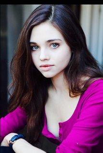 India Eisley  images, photos and wallpapers