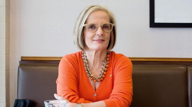 Lucy Turnbull Resigns From SeaLink Board