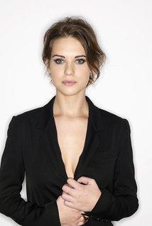 Lyndsy Fonseca - IMDb
