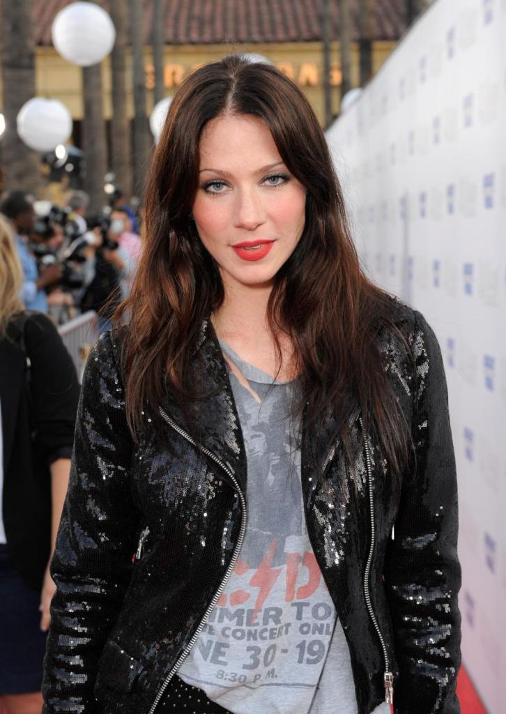Lynn Collins Celebrity Gossips, News, Photos And Profile   CelebNest