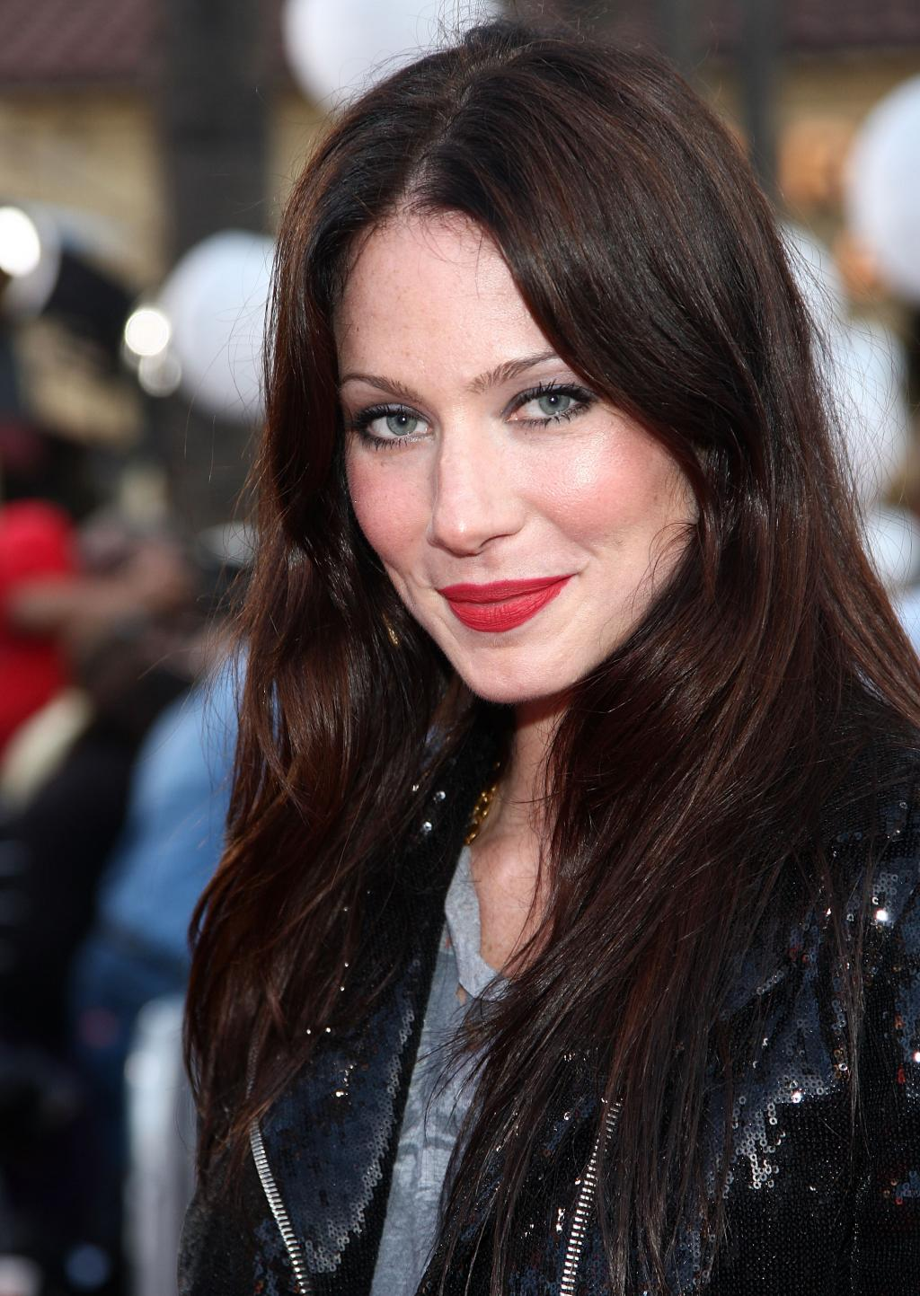 Lynn Collins Photo, Pics, Wallpaper - Photo