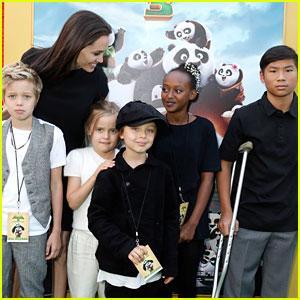 Maddox Jolie Pitt News, Photos, And Videos   Just Jared