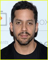 Magician David Blaine Freaks Out Celebs With Gruesome Trick!   David