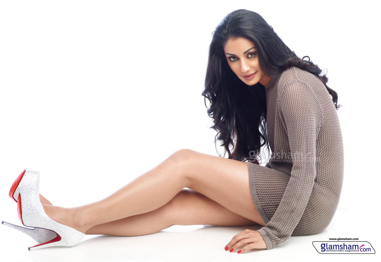 Mahek Chahal - Alchetron, The Free Social Encyclopedia