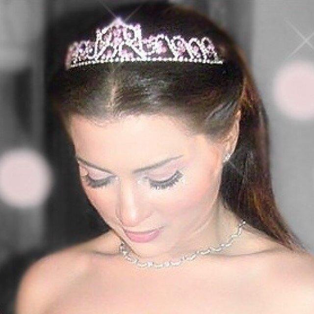 Mai Ezz Eldin       (@MaiEzzEldin)   Twitter