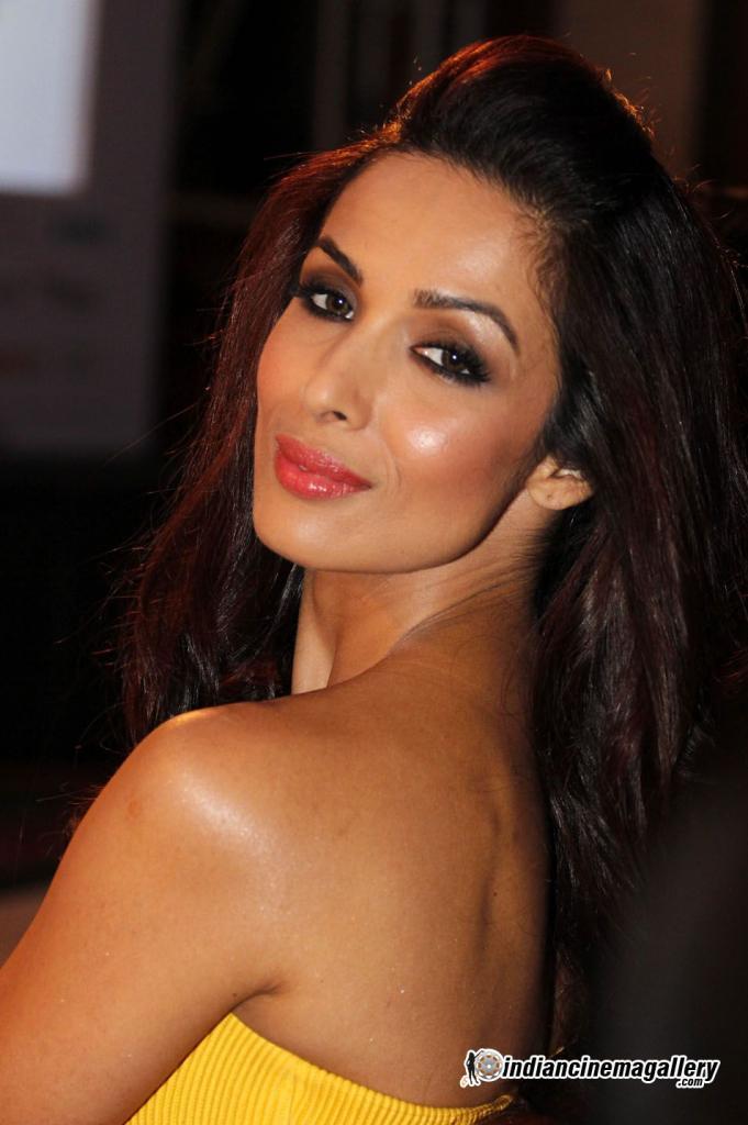 Malaika Arora Khan - Actress Malaika Arora Khan 2012 Pics (19