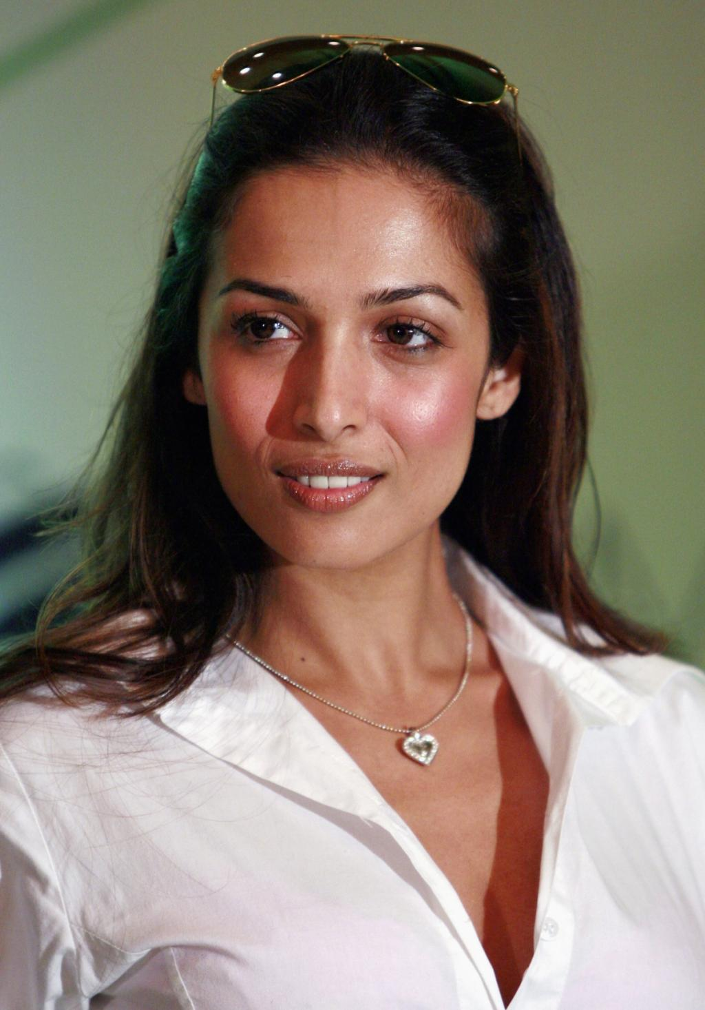 Malaika Arora Khan Arjun Kapoor Dating: Salman Khan's Sister-in-Law