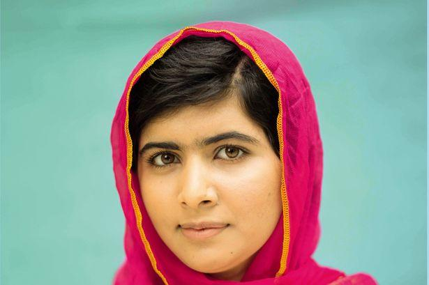 Malala Yousafzai Tells Of The Moment She Was Shot In The Head By The