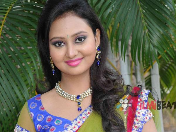 Male' Movie Review: Watch It For Prem And Amulya's Romantic