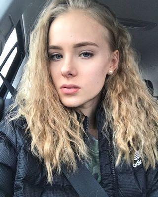 Mandyolivias - Instagram Tagged In - Deskgram