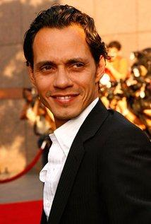 Marc Anthony - IMDb
