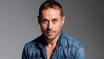 Marcus Graham - Home And Away Cast - Official Site