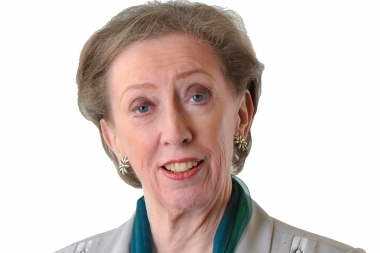 Margaret Beckett - Alchetron, The Free Social Encyclopedia