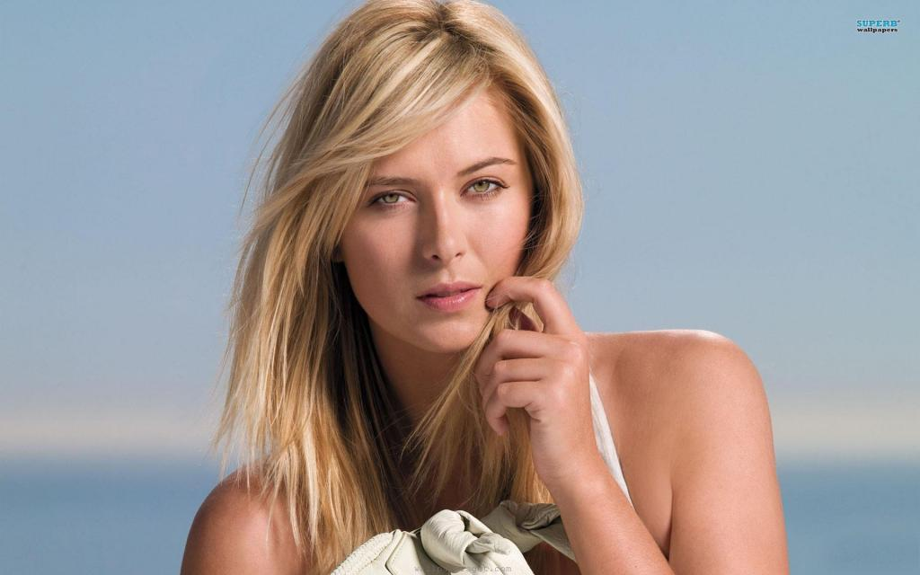 Maria Sharapova - Google Search   Maria Sharapova   Pinterest
