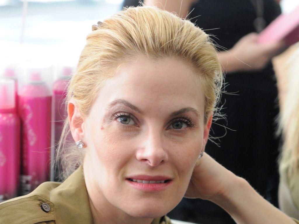 Marisa Zanuck   Zanda