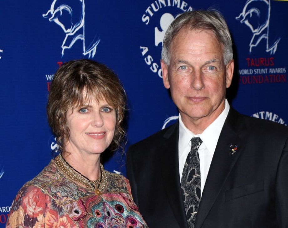 Mark Harmon And Pam Dawber Have Been Married For Nearly 30 Years