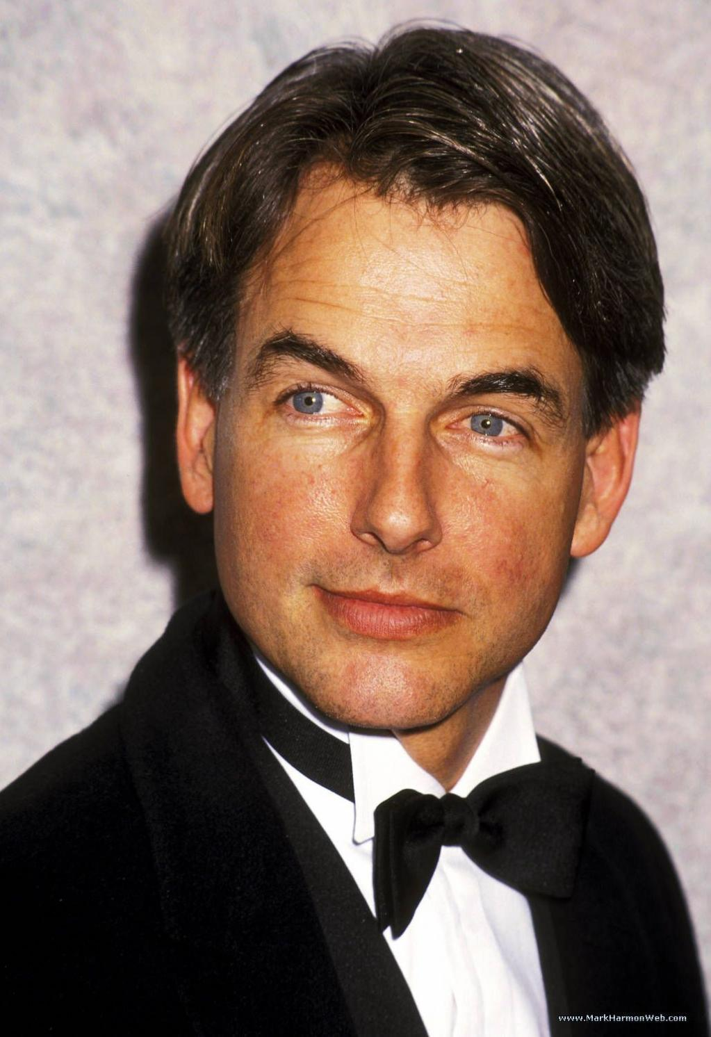 Mark Harmon On Pinterest   Mark Harmon, Ncis And Leroy Jethro Gibbs