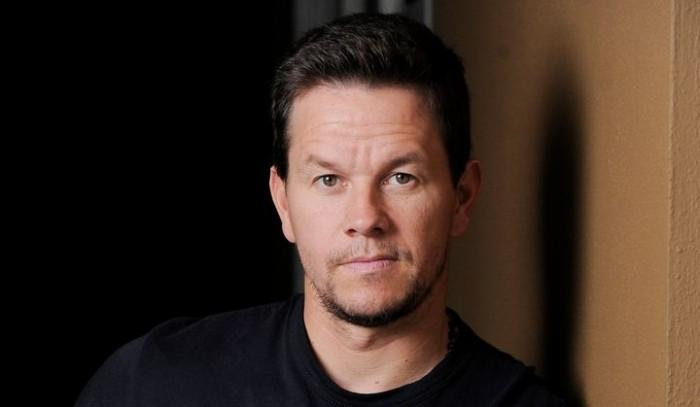 Mark Wahlberg New Movies 2015-2016, Top 10 Upcoming List