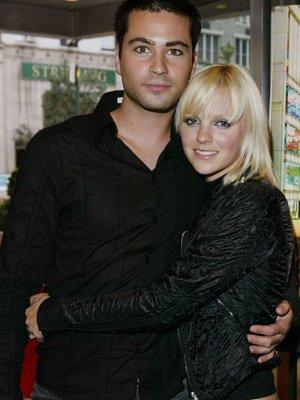 Marriage To Ben Indra  Anna Faris
