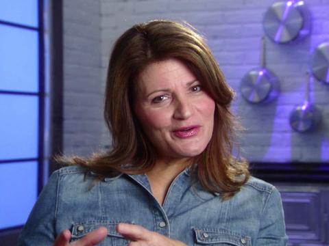 Martie Allen Related Keywords & Suggestions - Martie Allen Long