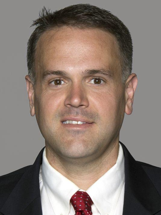 Matt Rhule Appears Set To Take Temple Head Coaching Job