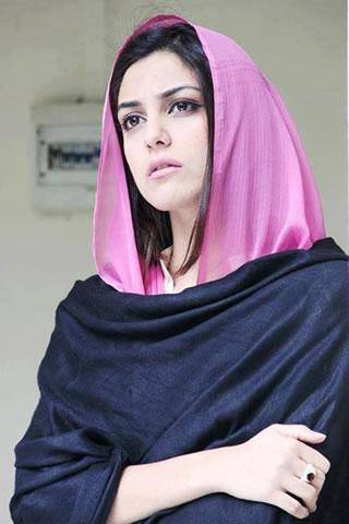 Maya Ali Hot Pics, Gallery Of Maya Ali - Pakistani Model & Actress