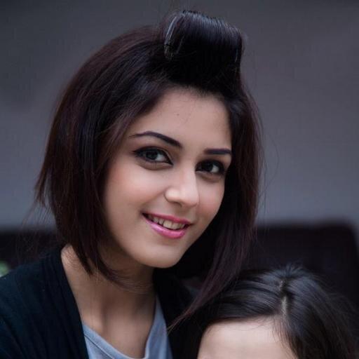 Maya Ali (@RealMayaAli)   Twitter