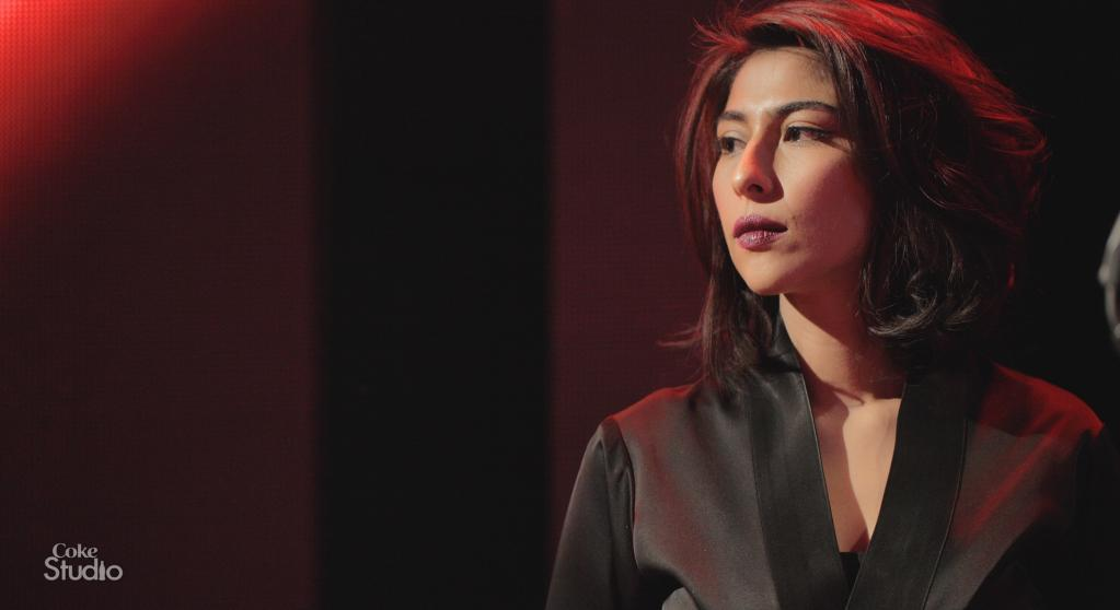 Meesha Shafi Photos and images