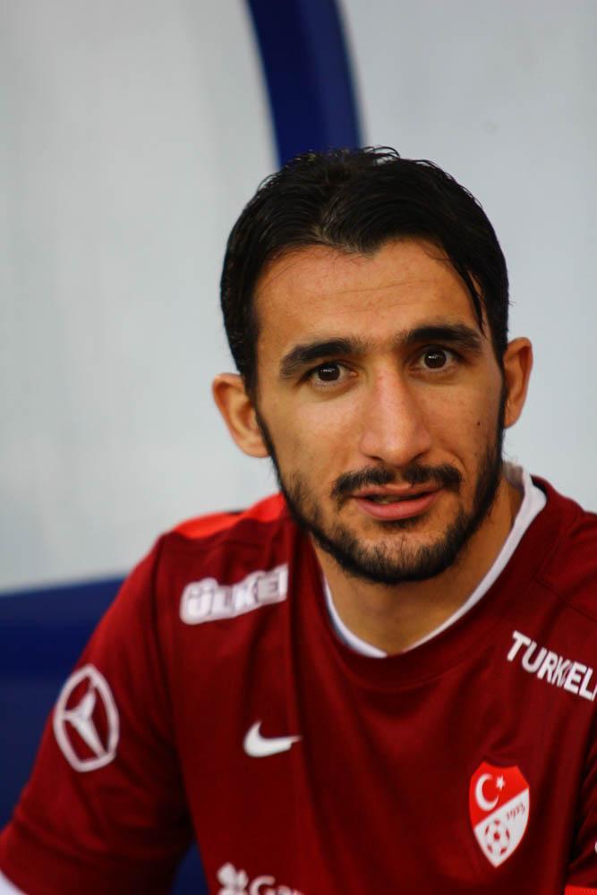 Mehmet Topal - Wikiwand