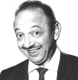 Mel Blanc Show   Comedy   Old Time Radio Downloads
