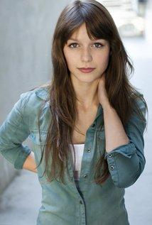 Melissa Benoist - IMDb