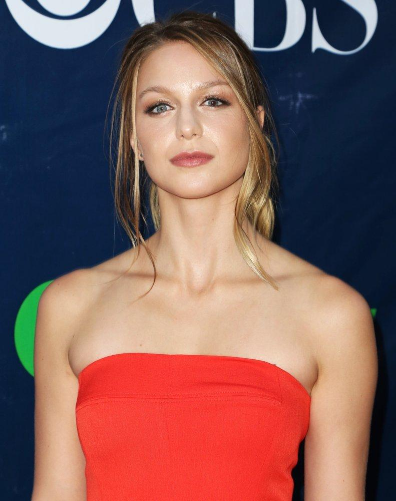 Melissa Benoist Pictures, Latest News, Videos And Dating Gossips