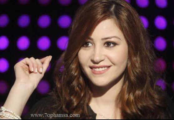 Menna Shalabi - Alchetron, The Free Social Encyclopedia