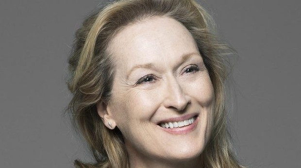 Meryl Streep Rocks Out In Ricki And The Flash