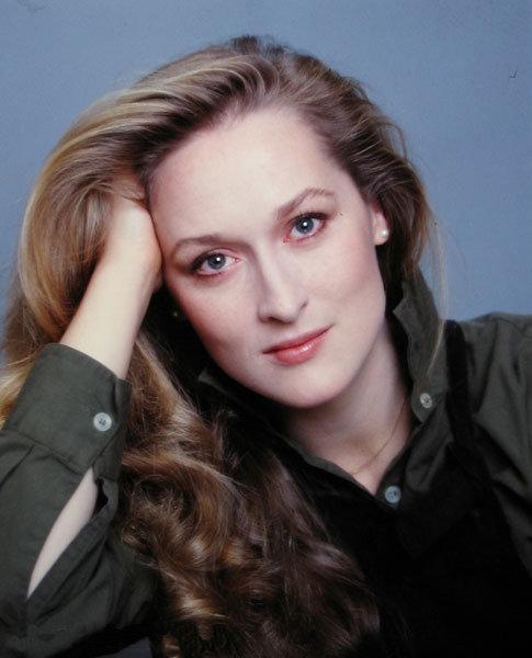 Meryl Streep - Wikipedia, The Free Encyclopedia
