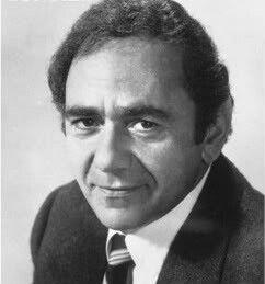 Michael Constantine Ioannides May 22, 1927 (age 86)Reading