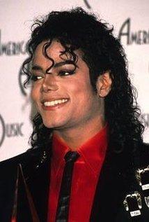 Michael Jackson - IMDb